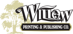 Willow- logo-300x143